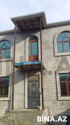 6 otaqlı ev / villa - Savalan q. - 200 m² (1)