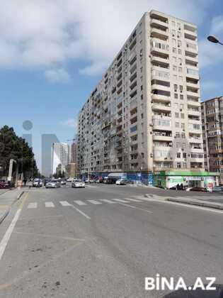 2-комн. новостройка - пос. 9-й мкр - 74 м² (1)