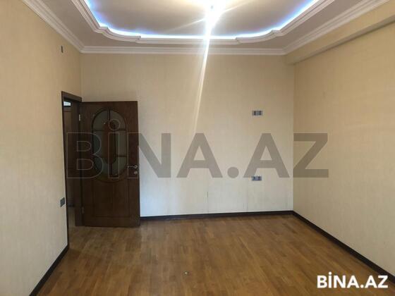 2-комн. новостройка - пос. Ени Ясамал - 51 м² (1)