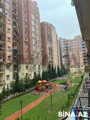 4-комн. новостройка - Наримановский  р. - 180 м² (1)