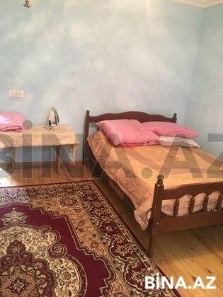 1-комн. дом / вилла - пос. М. Расулзаде - 40 м² (1)