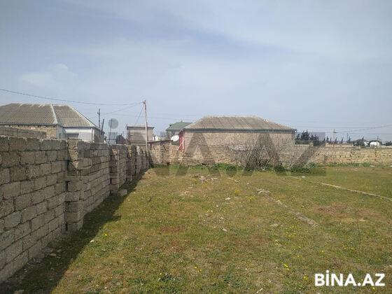 Bağ - Maştağa q. - 50 m² (1)