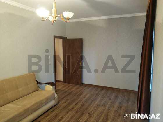 1 otaqlı köhnə tikili - Xətai r. - 32 m² (1)