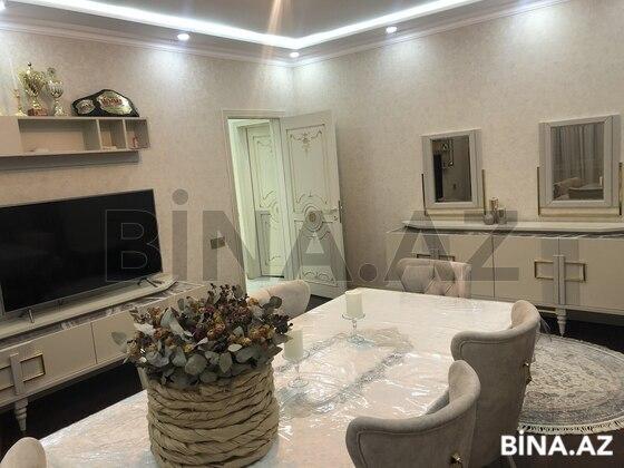 6-комн. дом / вилла - пос. Рамана - 200 м² (1)
