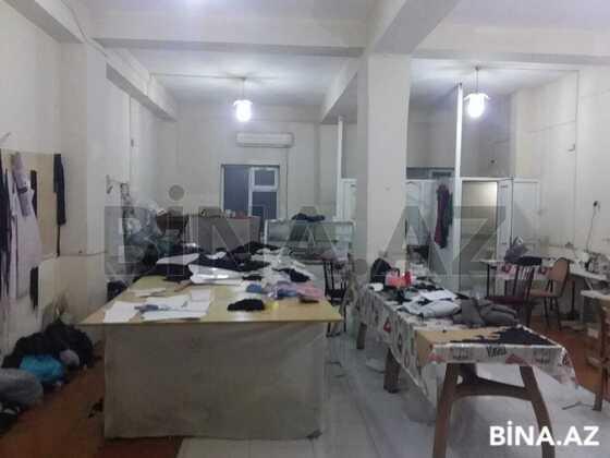 Объект - пос. Ени Ясамал - 80 м² (1)