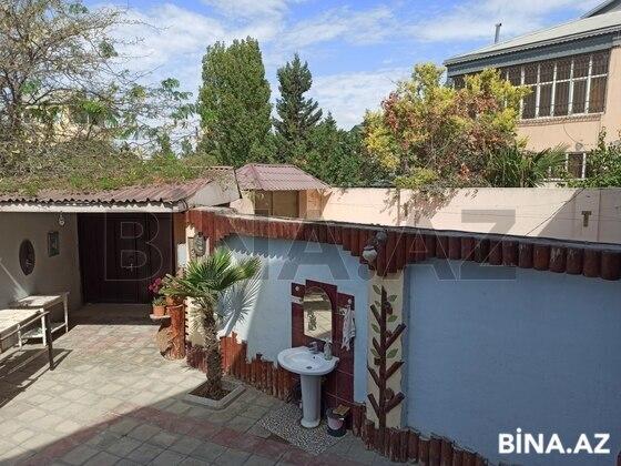 6-комн. дом / вилла - пос. М. Расулзаде - 340 м² (1)