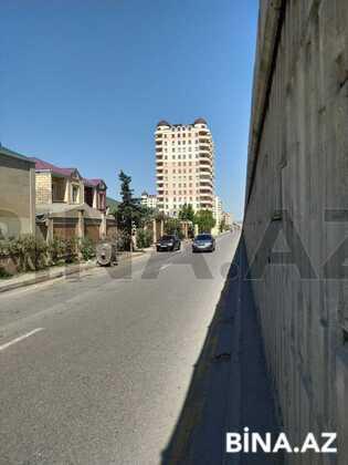 2-комн. новостройка - Хырдалан - 81.7 м² (1)