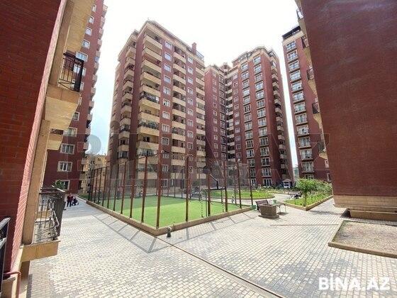 5 otaqlı yeni tikili - 28 May m. - 245 m² (1)