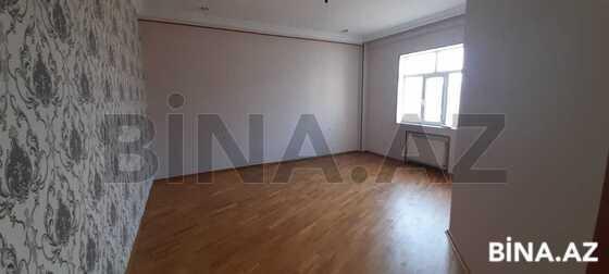 2-комн. новостройка - м. Иншаатчылар - 81 м² (1)