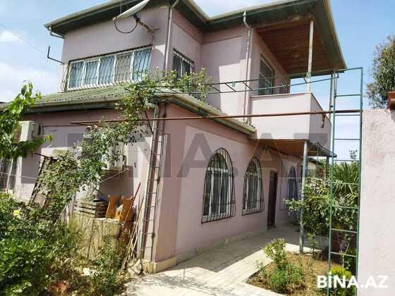 5 otaqlı ev / villa - Mehdiabad q. - 140 m² (1)