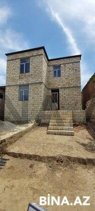 4 otaqlı ev / villa - Lökbatan q. - 180 m² (1)