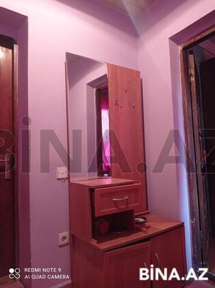 1-комн. дом / вилла - пос. Ени Ясамал - 30 м² (1)