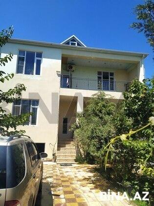 5 otaqlı ev / villa - Badamdar q. - 200 m² (1)