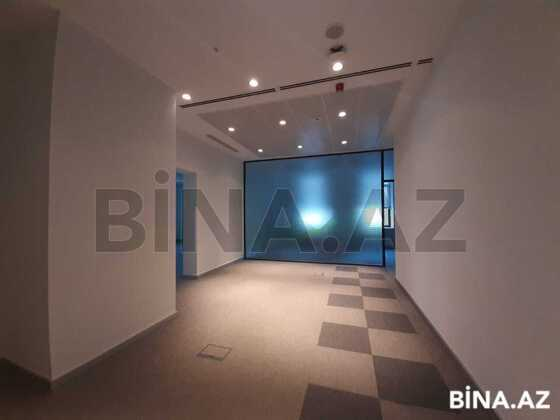 3 otaqlı ofis - Nəsimi r. - 68 m² (1)
