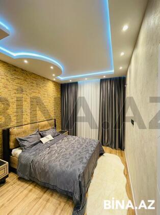 2 otaqlı yeni tikili - Nərimanov r. - 56 m² (1)