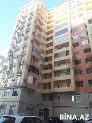 2 otaqlı yeni tikili - Azadlıq Prospekti m. - 84 m² (1)