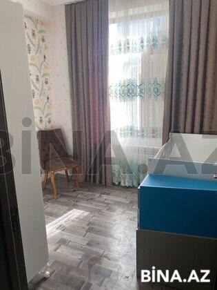 3 otaqlı yeni tikili - Xırdalan - 79 m² (1)