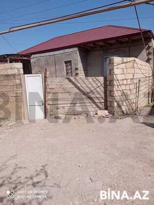 2 otaqlı ev / villa - Sulutəpə q. - 78 m² (1)
