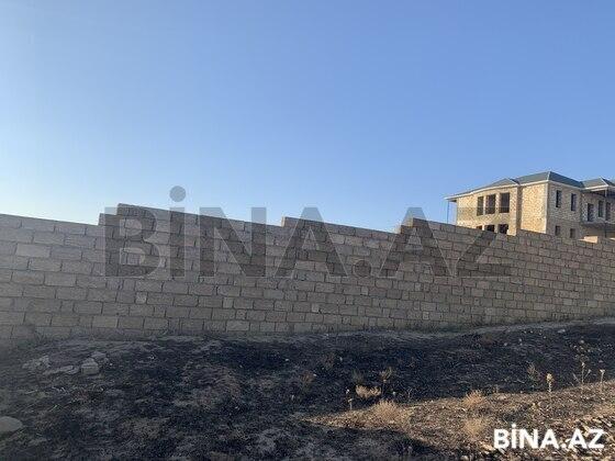 Torpaq - Mehdiabad q. - 12 sot (1)