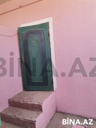 2 otaqlı ev / villa - Zabrat q. - 45 m² (1)
