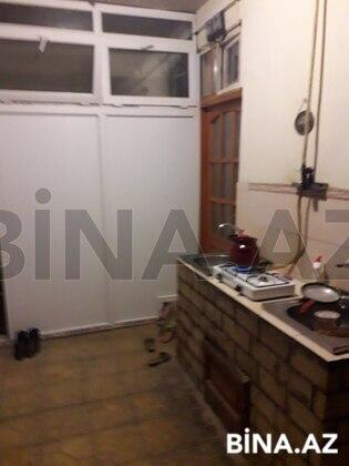 2 otaqlı ev / villa - Səbail r. - 16 m² (1)