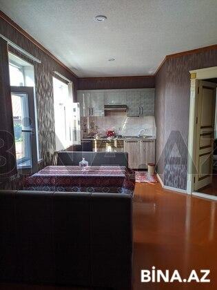 3 otaqlı ev / villa - Quba - 60 m² (1)