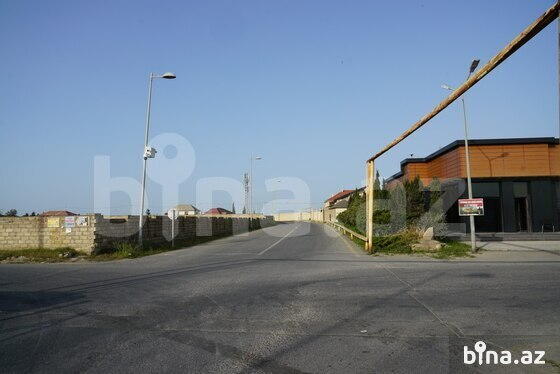 Torpaq - Şüvəlan q. - 12 sot (1)