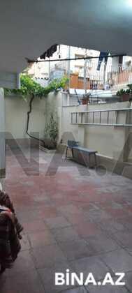 4 otaqlı ev / villa - Qara Qarayev m. - 165 m² (1)