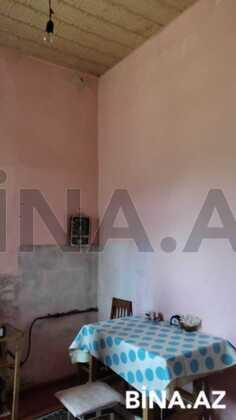 2 otaqlı ev / villa - Suraxanı q. - 35 m² (1)