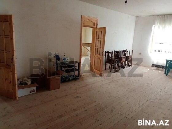 5 otaqlı ev / villa - Saatlı - 180 m² (1)