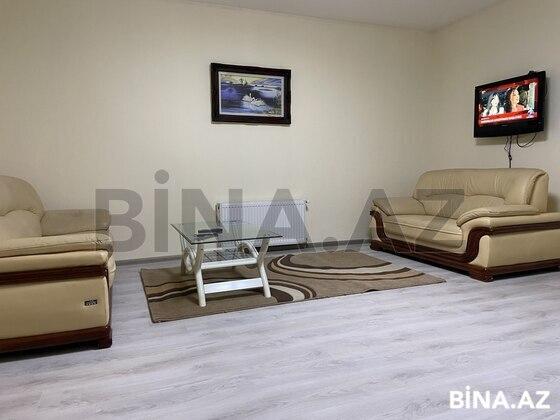 2 otaqlı ev / villa - 9-cu mikrorayon q. - 85 m² (1)