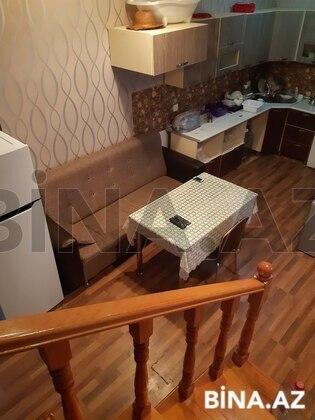 4 otaqlı ev / villa - Novxanı q. - 130 m² (1)