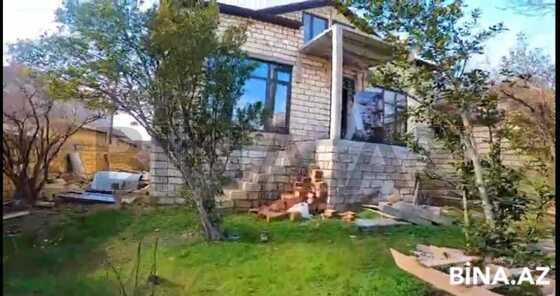 3 otaqlı ev / villa - Lökbatan q. - 260 m² (1)