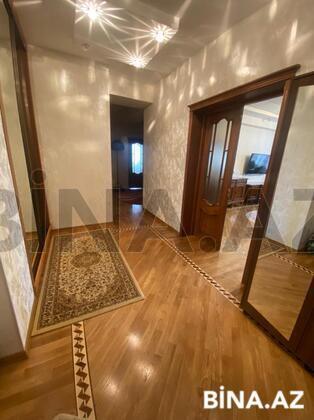3-комн. новостройка - Наримановский  р. - 136 м² (1)