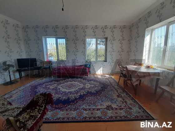Bağ - Qala q. - 120 m² (1)
