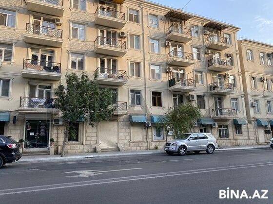 Obyekt - 28 May m. - 60 m² (1)