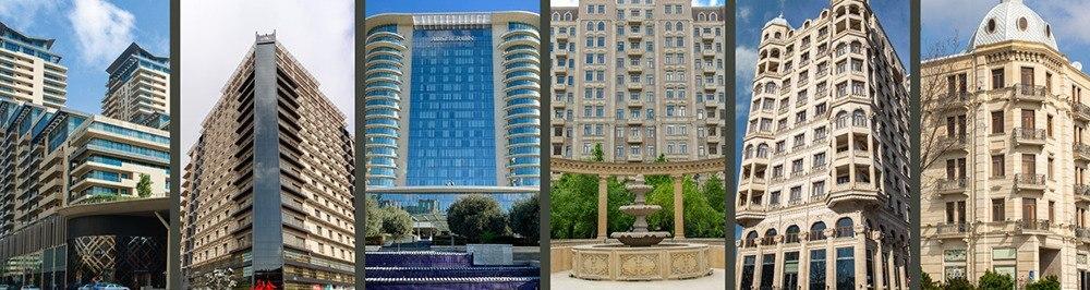 Купля продажа квартир в азербайджане купить квартиры в оаэ