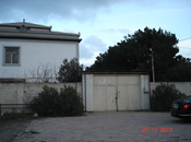 Дача - пос. Шувеляны - 400 м²