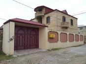 Bağ - Novxanı q. - 1200 m²