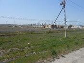 Torpaq - Abşeron r. - 255 sot