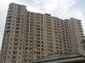 2-комн. новостройка - Ясамальский р. - 65 м²