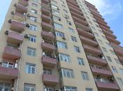 3-комн. новостройка - Насиминский  р. - 112 м²