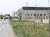 Obyekt - Bakıxanov q. - 1800 m² (3)