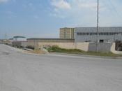 Obyekt - Bakıxanov q. - 1800 m² (4)