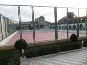 Bağ - Şüvəlan q. - 1000 m² (2)