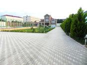 Bağ - Şüvəlan q. - 1000 m² (3)