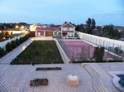 Bağ - Şüvəlan q. - 1000 m² (9)