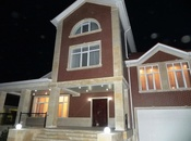 Bağ - Şüvəlan q. - 1000 m² (18)