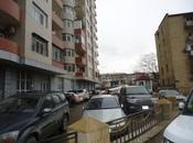 2 otaqlı yeni tikili - Yasamal r. - 90 m² (2)