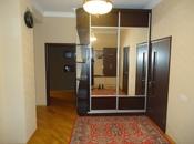2 otaqlı yeni tikili - Yasamal r. - 90 m² (10)
